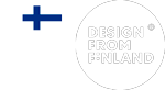 avainlippu_design-from-finland