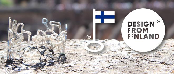 Suomalaista käsityötä